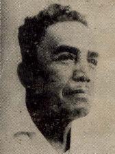 Aman Datuk Madjoindo, penulis novel Si Doel Anak Betawi