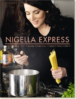 nigella.jpg