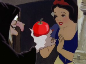 say_disney_snow_white_evil_queen