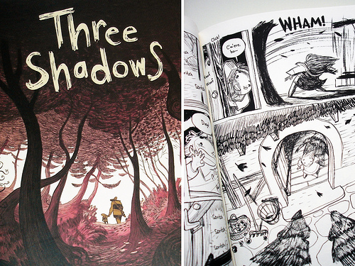 three-shadows_2